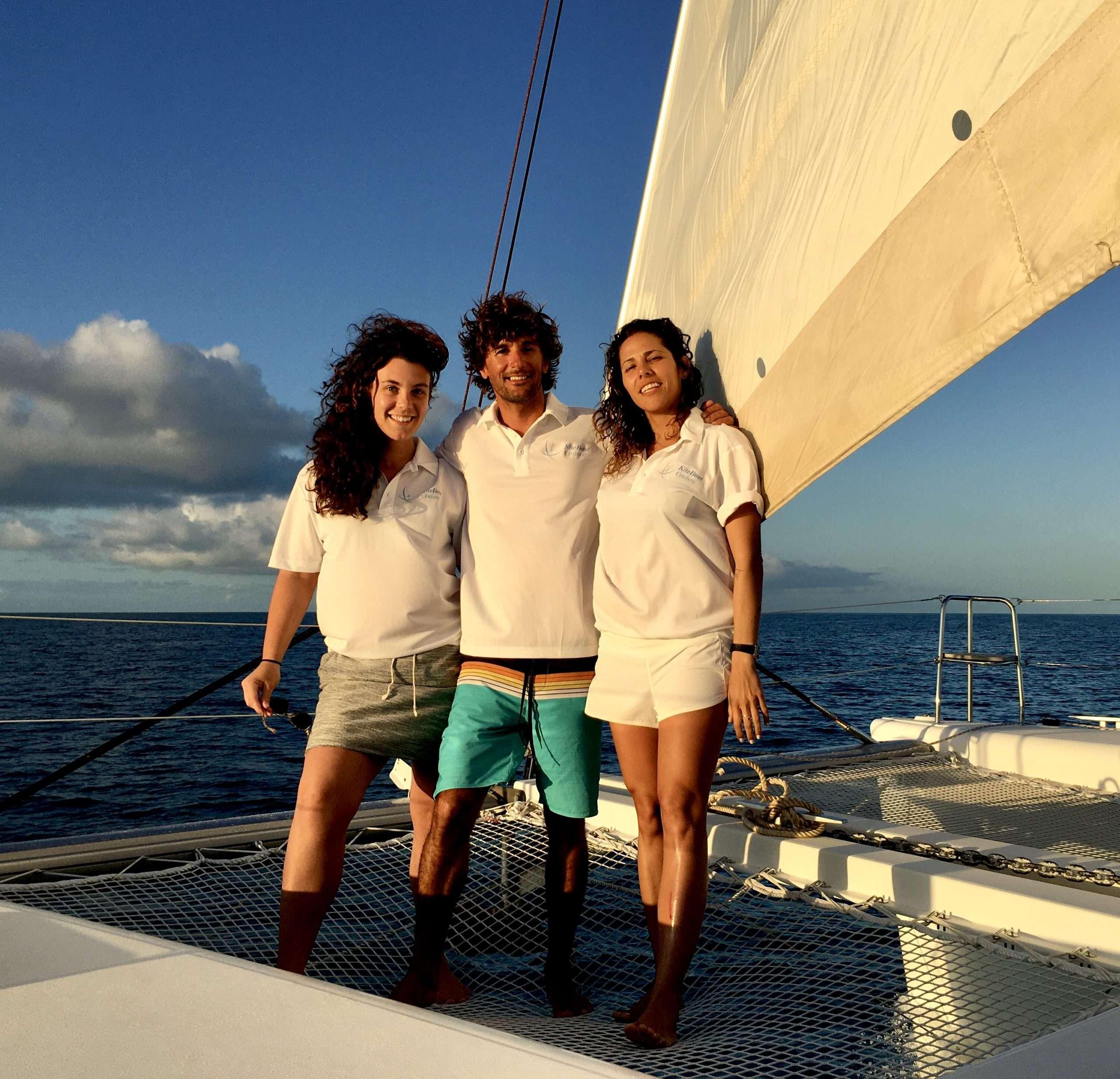 KiteBoat Cruises_0595