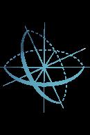 Logotipo+texture
