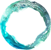 water_circle_1.png